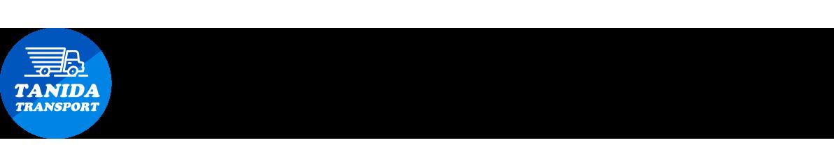 TANIDA TRANSPORTER